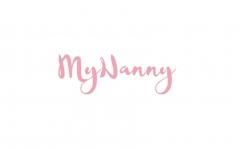 My Nanny Agency