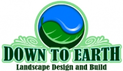Down to Earth Designs