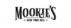 Mookie�s New York Deli