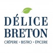 Délice Breton