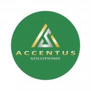 Accentus Solutions