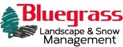 Bluegrass Lawncare