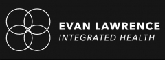 Evan Lawrence Integrated Health