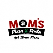 Mom's Pizza & Pasta