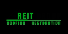 REIT Group Roofing & Restoration