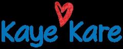 Kaye Kare Child Care Center