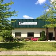 United Mechanical Resources, Inc.