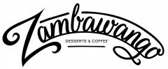 Zambawango Inc