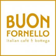 Buon Fornello Café & Bottega