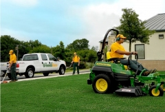 The Grounds Guys of Mullica Hill