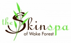 The Skin Spa of Wake Forest, LLC