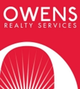 Owens Realty Servies