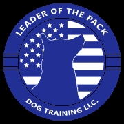 Leader of the Pack Dog Training, LLC.