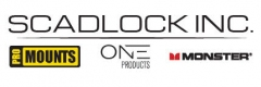 Scadlock Inc.