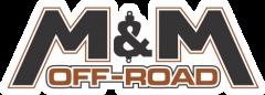 M&M OFF-ROAD
