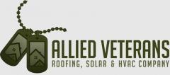 Allied Veterans Roofing, Solar & HVAC Company