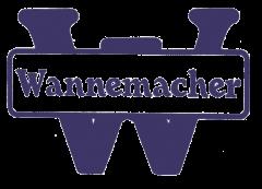 Wannemacher Enterprises Inc