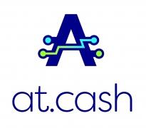 AtCash Inc