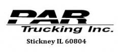 PAR Trucking Inc.