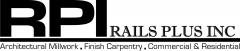 Rails Plus, Inc
