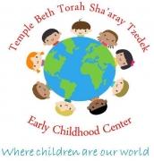 Temple Beth Torah Sha'aray Tzedek Preschool