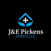 J&E Pickens Family,LLC