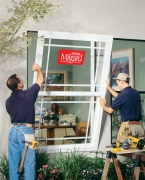 A-1 Glass, LLC