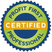 Profit First Professionals