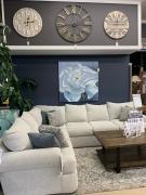 Berk's Furniture & Mattress
