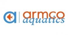 Armco Aquatics
