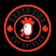 Urban Bird Hot Chicken