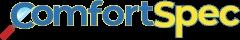 ComfortSpec Inspection Services