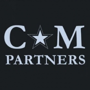 Charity Advertising & Marketing Partners