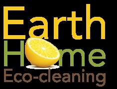 Earth Home Eco Cleaning
