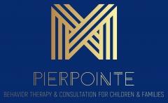 Pierpointe Behavior Analysts of  Connecticut, LLC