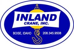 Inland Crane, Inc.