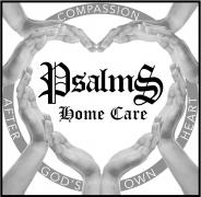 Psalms Home Care