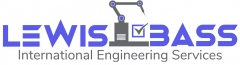 Lewis Bass International Engineering Services