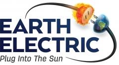 Earth Electric Inc