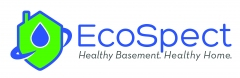 EcoSpect, Inc