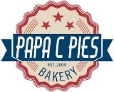 Papa C Pies Bakery