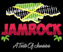 Jamrock Island Cuisine