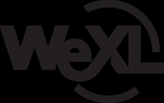 WeXL Org