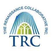 The Renaissance Collaborative