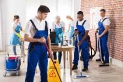Xclusive Staffing
