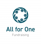 All For One Fundraising