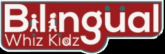 Bilingual Whiz Kidz