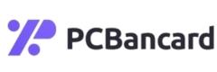 PCBancard