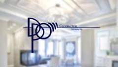 DPO Construction Company