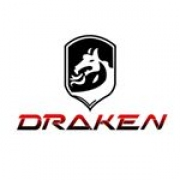 Draken Private Security
